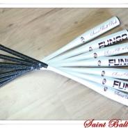 알루미늄 FUNGO (노크 배트) 할인 쿠폰 제외 상품