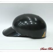올스타 포수 전용 헬멧