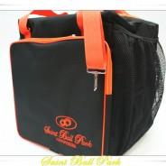 볼베이스 가방
