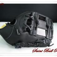 윌슨 MLB RGJ32 유소년 글러브(아이웹)