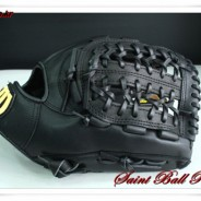 윌슨 MLB RGJ311 유소년 글러브(오가웹)