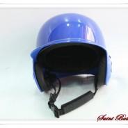 유소년용 헬멧