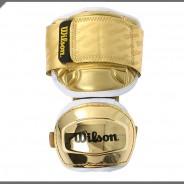 [WILSON] 2012년 윌슨 팔꿈치 보호대 암가드