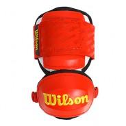 [WILSON] 2012년 윌슨 팔꿈치 보호대 암가드 레드