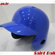 국내 생산 경식용 양귀 헬멧 특가