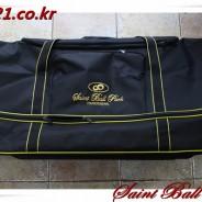 신형 XTra 롤러 팀 장비 가방 (쿠폰할인제외상품)