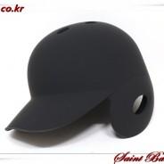 국산 경량 타자 헬멧