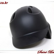 조절식 헬멧 무광 블랙 프리 사이즈 30% 할인 (쿠폰 제외 상품)