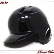 조절식 헬멧 유광 블랙 프리 사이즈 30% 할인 (쿠폰 제외 상품)