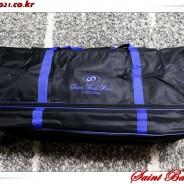 신형 X-tra 롤러 팀 장비 가방 4종 [쿠폰 할인 제외 상품]